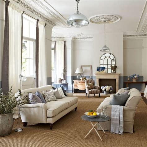 room styles provence style traditional living room lliving room