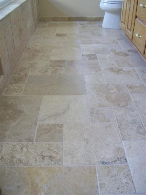 tile flooring ideas for bathroom 17 best ideas about non slip floor tiles on