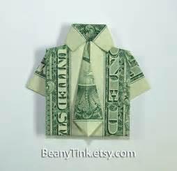 dollar bill origami diagrams dollar bill origami website of zoqujade