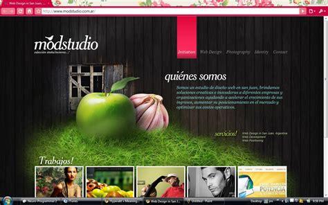 best website three best designed websites on the jini work