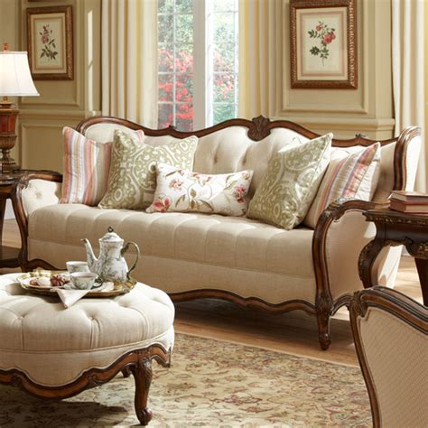 aico furniture living room set aico furniture living room set living room set by aico