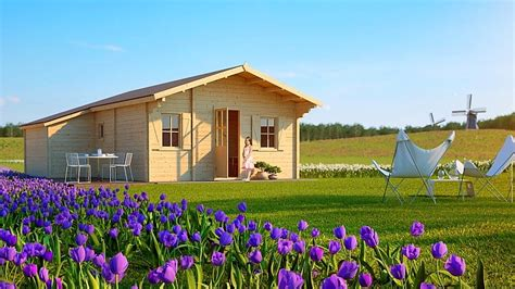 chalet en kit maison en bois chalet en kit maison en bois