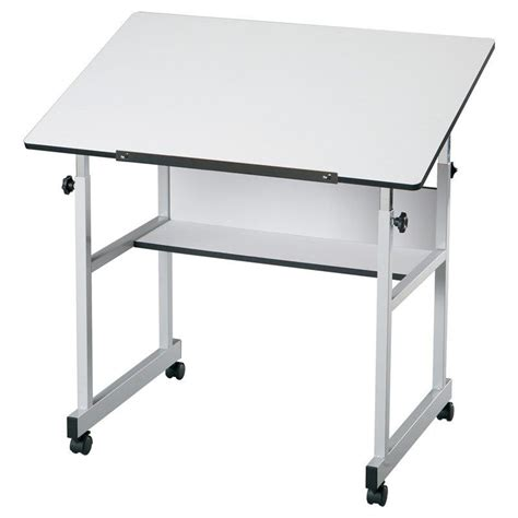 ergonomic drafting table ergonomic drafting table for architects and engineer