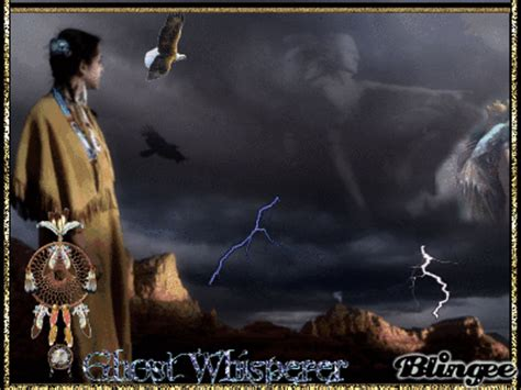 navajo ghost american ghost whisperer picture 114842148