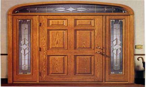 exterior door types types exterior doors front house doors designs white