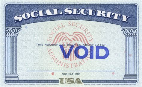 how to make a ssn card validating social security numbers through regular