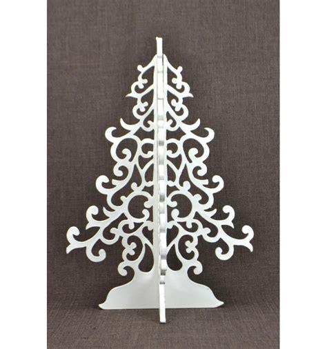 original decorations sapin de no 235 l original bois blanc d 233 coration de no 235 l fait