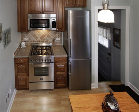 small kitchen remodels small kitchen remodel elmwood park il better kitchens