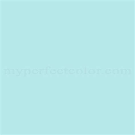 behr paint color refreshed behr 500a 2 refreshing pool match paint colors