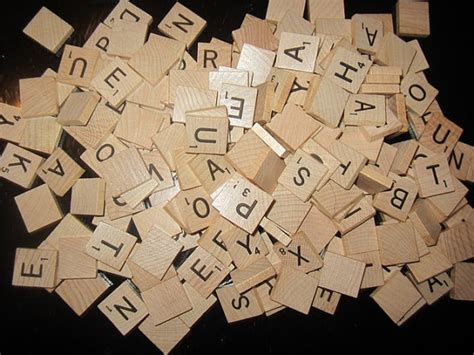 scrabble to buy 17 best images about scrabble crafts on