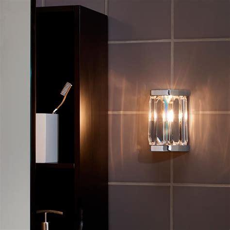 lewis bathroom lighting bathroom lighting ideas homebuilding renovating