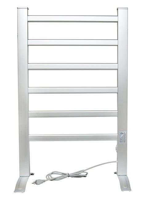 Towel Spa Bathroom Towel Warmer by Bathroom Towel Warmer Bed Bath And Beyond Warmrails