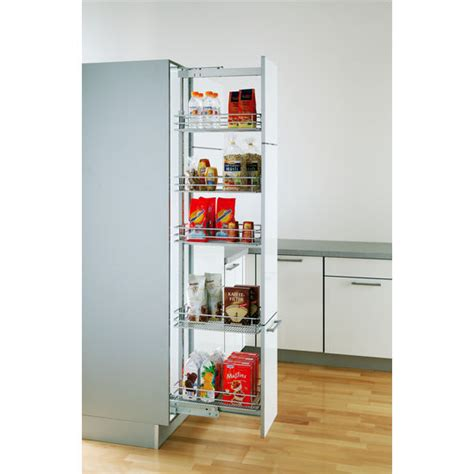 pull out cabinets kitchen pantry pantry cabinet pull out systems ez dening