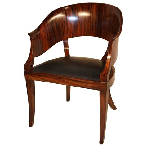 office desk deco deco office furniture 28 images deco office chair at
