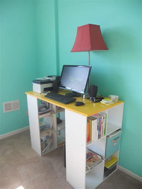 standing desk tips 8 design tips for standing desks that are versatile enough