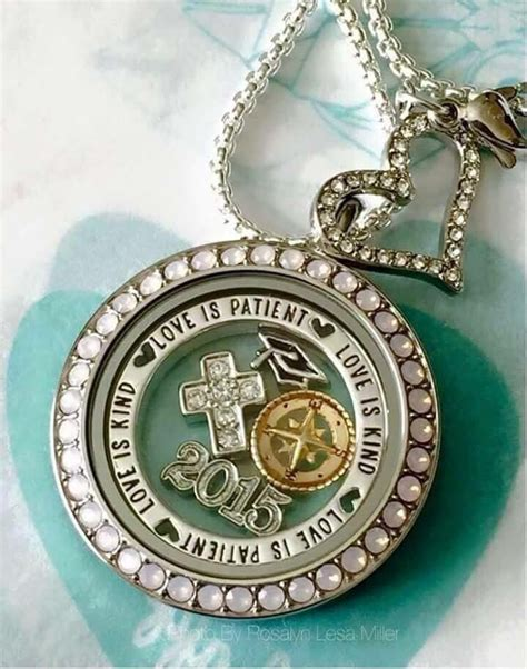 origami owl graduation locket 17 best images about origami owl independent designer