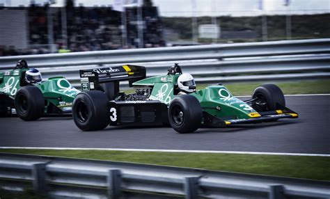 Race Car Wallpaper Free by Free Stock Photo Of Auto Racing Car Wallpapers F1
