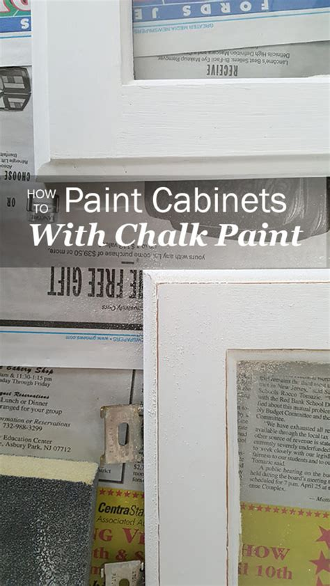 how to paint kitchen cabinets with chalk paint painting kitchen cabinets