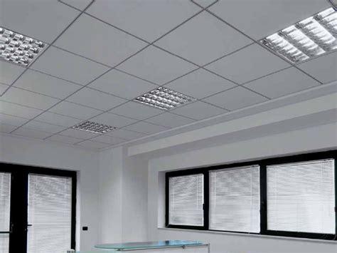 moisture resistant ceiling tiles moisture resistant mineral fibre ceiling tiles tone