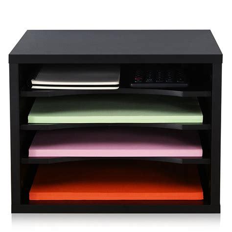 desk paper organizers desk drawer paper organizer 28 images desk drawer