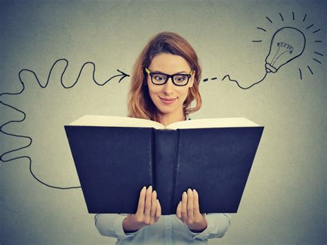 leer one leer transforma profundamente el cerebro
