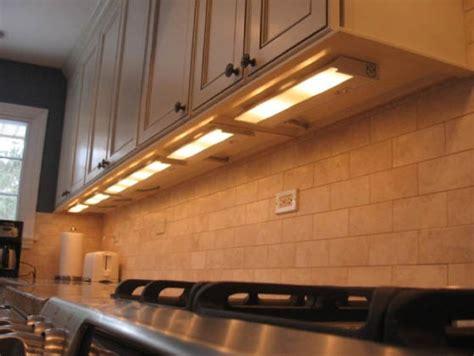 best led cabinet lighting best led cabinet lighting 2015 reviews ratings