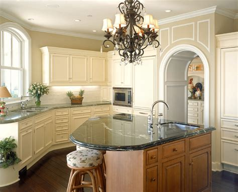 kosher kitchen design european kitchen kosher kitchen design traditional kitchen other