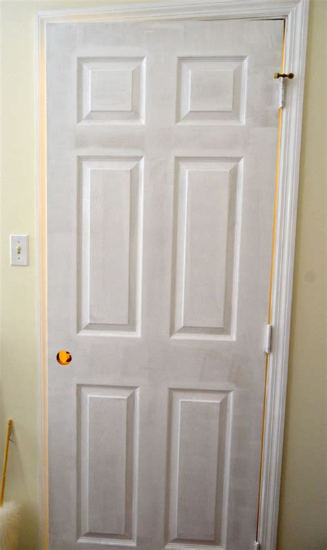 painting interior doors brush or roller tips for painting interior doors and trim create and babble