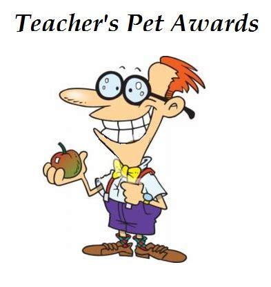 S Pet Awards Our Ancestors