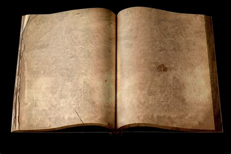 open book pictures open book texture book background open book