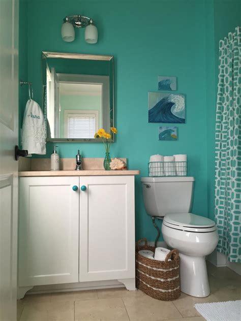 bathroom designs on a budget small bathroom ideas on a budget hgtv