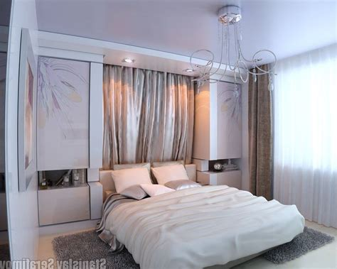 bedroom design ideas for small bedrooms small bedroom design ideas for fresh bedrooms