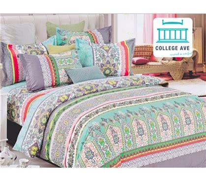 xl bedding for college beds mint bedding for comforter