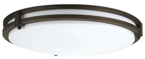 battery operated kitchen lights battery operated ceiling lights 10 tips for choosing