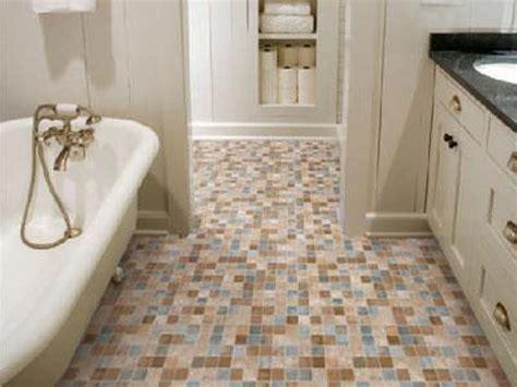 Bathrooms Flooring Ideas by Hardwood Flooring In Kitchen Flooring Ideas Inspiring