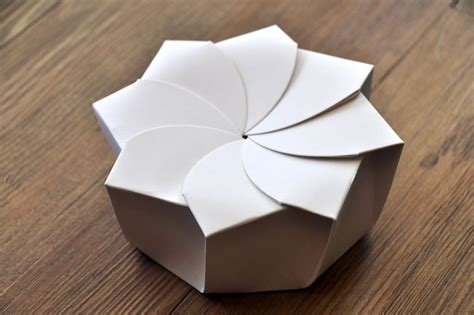 origami packaging sustainable origami food box on packaging of the world