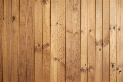 woodworking groove tongue and groove wooden planks free backgrounds and