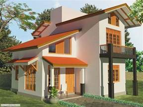 home design pictures in sri lanka simple house designs in sri lanka house interior design