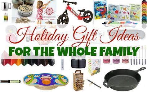 family gifts ideas whole family gift ideas whole family