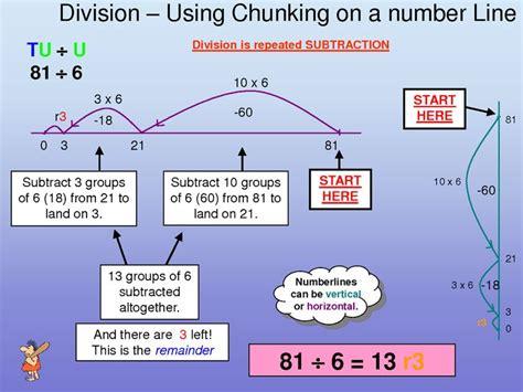 number talks whole number computation grades k 5 45 best images about computation whole numbers on