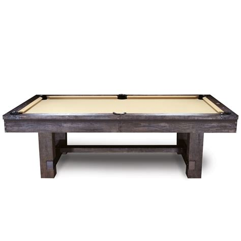 antique pool tables 7 and 8 reno pool table antique walnut