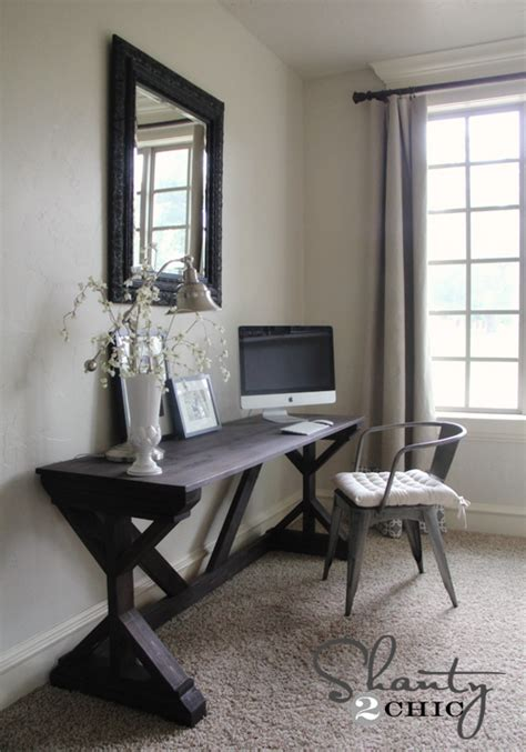 how to fit a desk in a small bedroom how to fit a desk in a small bedroom fit desks for small