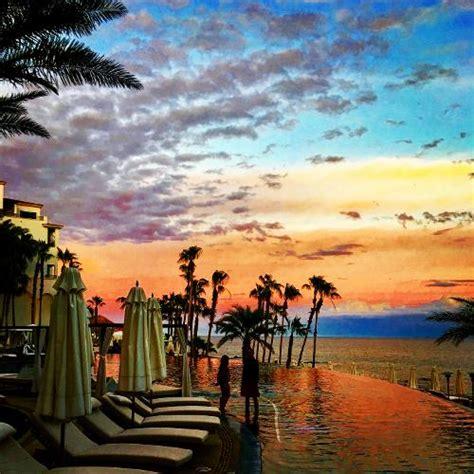 san jose del cabo hotels book hilton los cabos beach golf resort san jose del