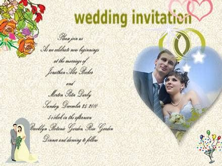 how to make wedding invitation cards how to make a wedding invitation card