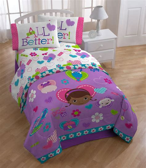 doc mcstuffins bedding this item is no longer available