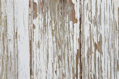 painted wooden two painted white wood textures www