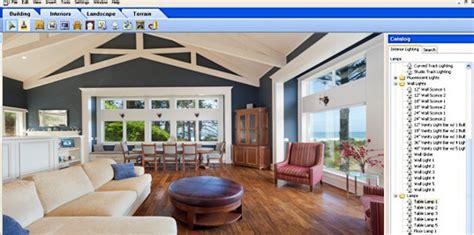 hgtv kitchen design software hgtv design software amaze ultimate home 70 kitchen ideas
