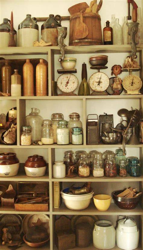 country kitchen pantry ideas for small kitchens 1000 images about vintage country on vintage