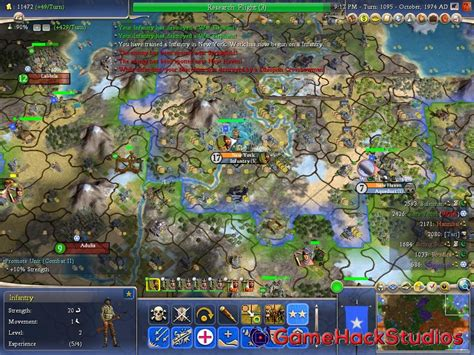 free downloads civilization 4 free version pc