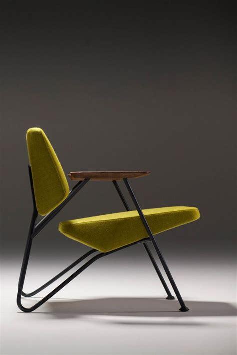 design chair best 25 chair design ideas on chair wood